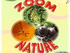 "photo de ""Zoom Nature"""