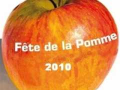 photo de PAUCOURT - FETE de la POMME 2010