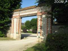 picture of Ferme d'Abbonville