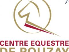 picture of Centre Equestre de Pouzay