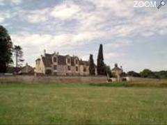 picture of Chinon