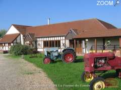 picture of La Ferme de Lorris
