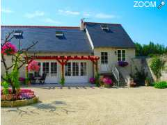 picture of cottage GENESTINE