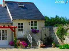 picture of Cottage LA LUZEGE