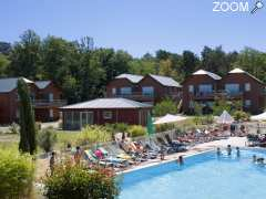 photo de Relais du Plessis Spa Ressort ***